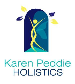 Karen Peddie Holistics