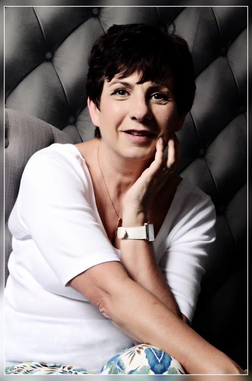 Karen Peddie